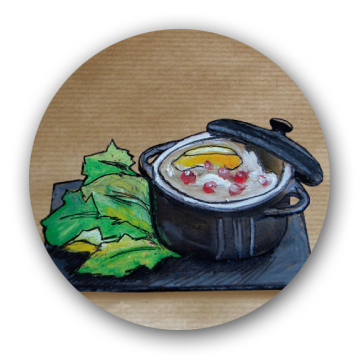 restaurant rivedoux ile de re
